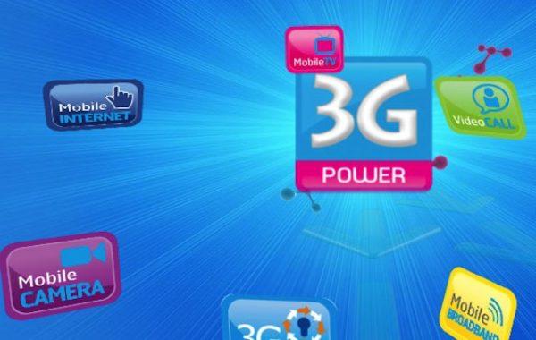 Không đăng ký được VD89 thì đăng ký gói cước 3G VinaPhone nào?