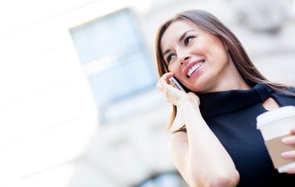 Tổng hợp các gói cước gọi ngoại mạng VinaPhone giá rẻ 2021
